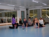 Yoga in Bushey